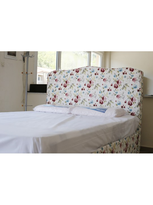 Κρεβάτι Relief Strom Κάλυμμα