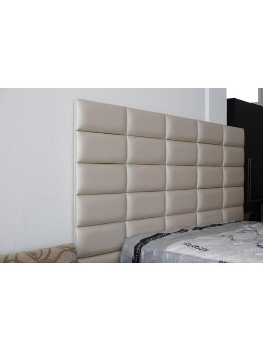 Κρεβάτι Relief Strom
